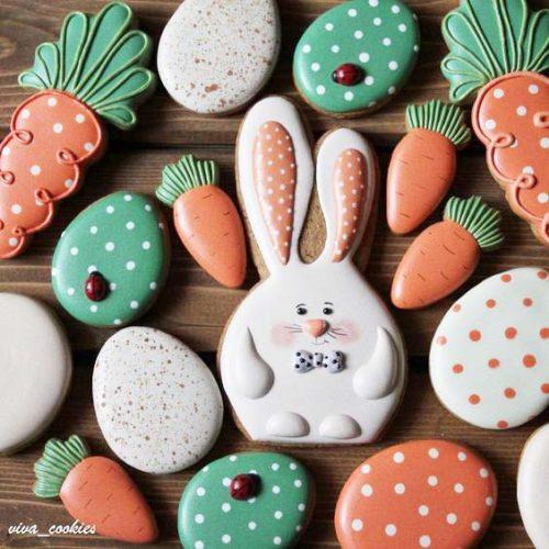 Easter-Cookies-27